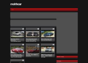 mohhcar.blogspot.com