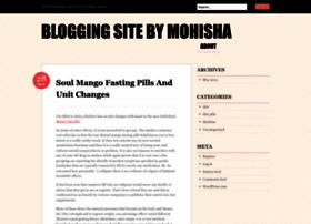 mohisha.wordpress.com
