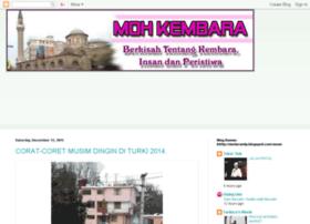 mohkembara.blogspot.com