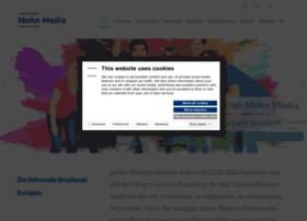 mohnmedia.de