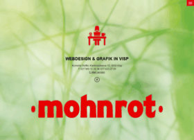 mohnrot.ch