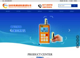 mohouyi.com