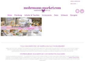 mohrmann-market.de