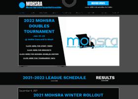 mohsrball.com