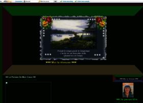 moi-la-reveuse.eklablog.com