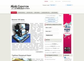 moi-saratov.ru