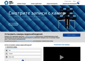 moidom.khotkovo.ru