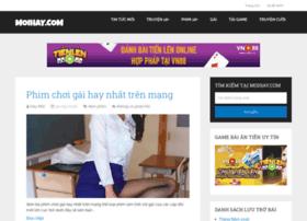 moihay.com