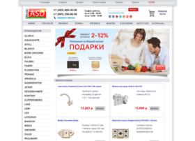moikiasd.ru