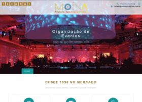 moinaproducoes.com.br