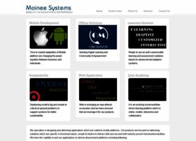 moinee.com