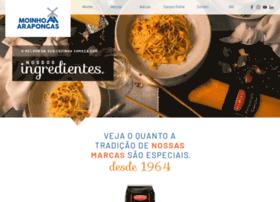 moinhoarapongas.com.br