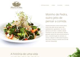 moinhodepedrarestaurante.com.br