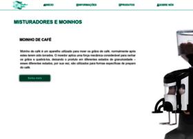 moinhoeventos.com.br