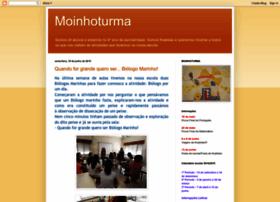 moinhoturma.blogspot.com