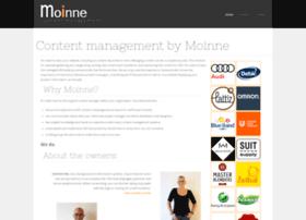 moinne.com