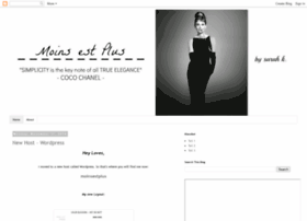 moins-estplus.blogspot.de