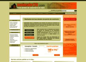 moinsde170.com