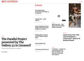 moiostrov.com