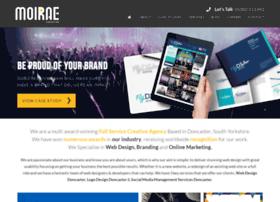 moirae.co.uk