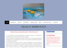 moirapucci.jimdo.com