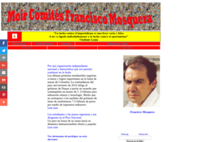 moircosmos.org