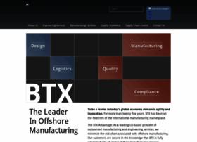 moire02-btx.webflow.com