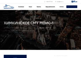 mois1.ru