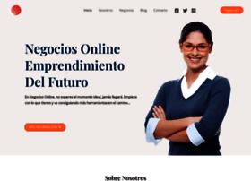 moisesdelarosa.com