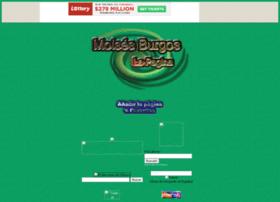 moisesrbb.tripod.com