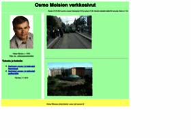 moisio.net
