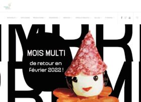 moismulti.org