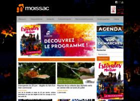 moissac.fr
