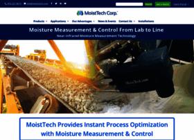 moisttech.com
