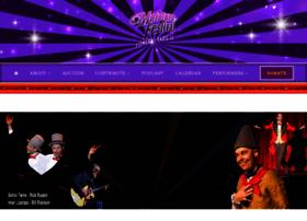 moisturefestival.org