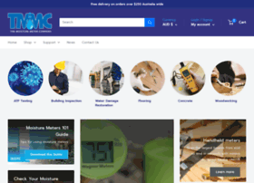 moisturemeters.com.au