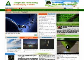 moitruong.com.vn