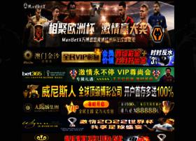 moj-dom.net