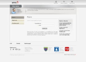 moj.amis.net