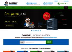 moj.neo-serv.net