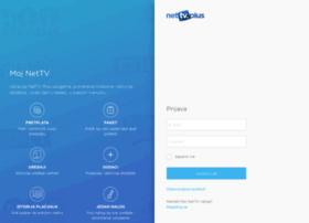 moj.nettvplus.com