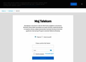 moj.telekom.si