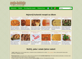 moja-kuhinja.com