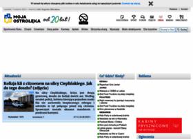 moja-ostroleka.pl