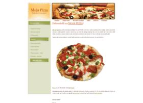 moja-pizza.50webs.com
