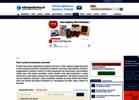 moja-praca.egospodarka.pl