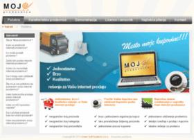 moja-prodavnica.net