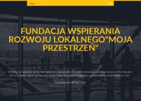 moja-przestrzen.pl