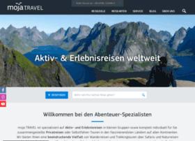 moja-travel.net