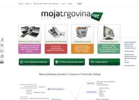 moja-trgovina.net